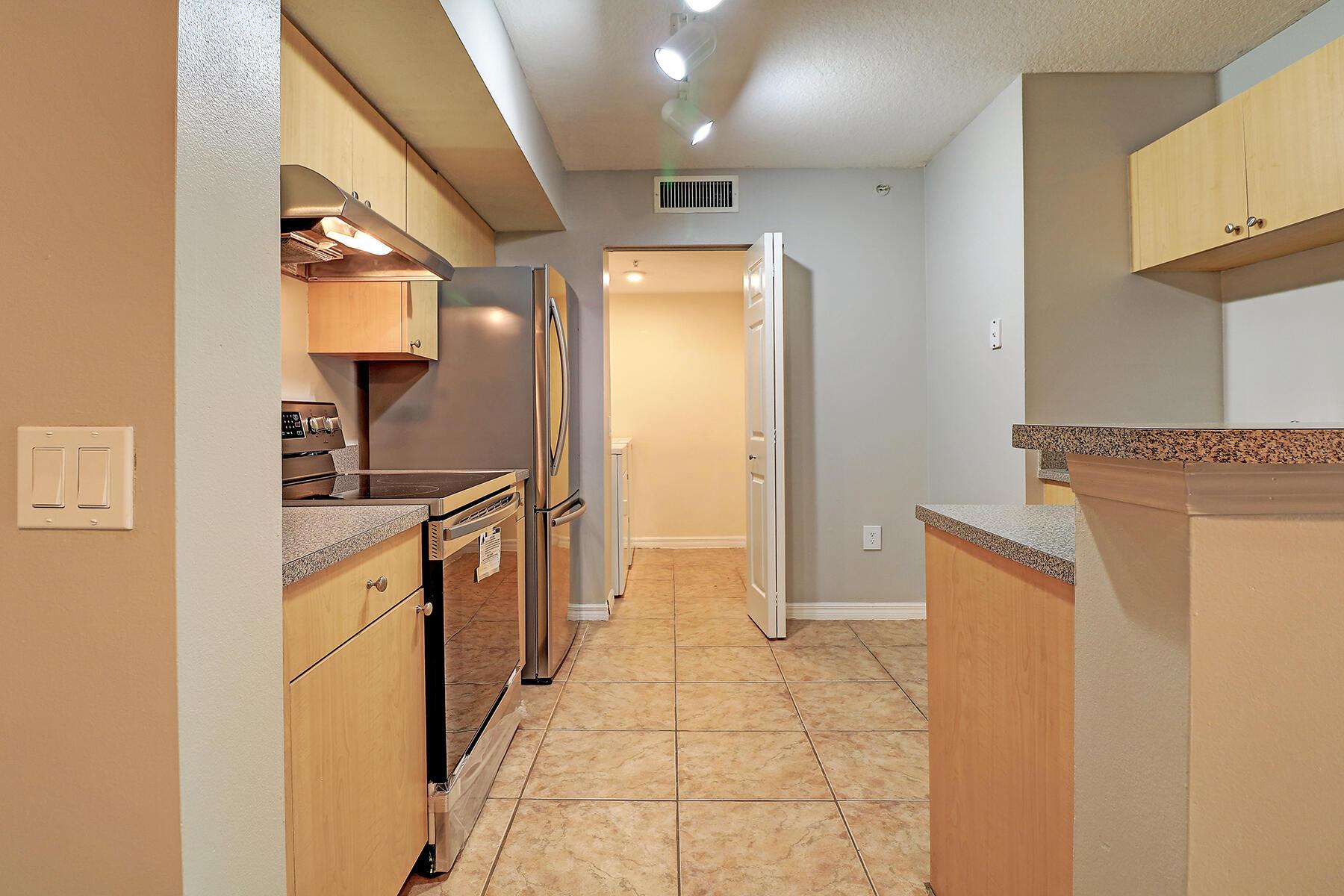 Home for sale in Mirabella Villas Boynton Beach Florida
