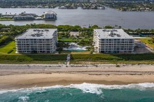 2100 S Ocean Boulevard, 102-S, Palm Beach, FL 33480