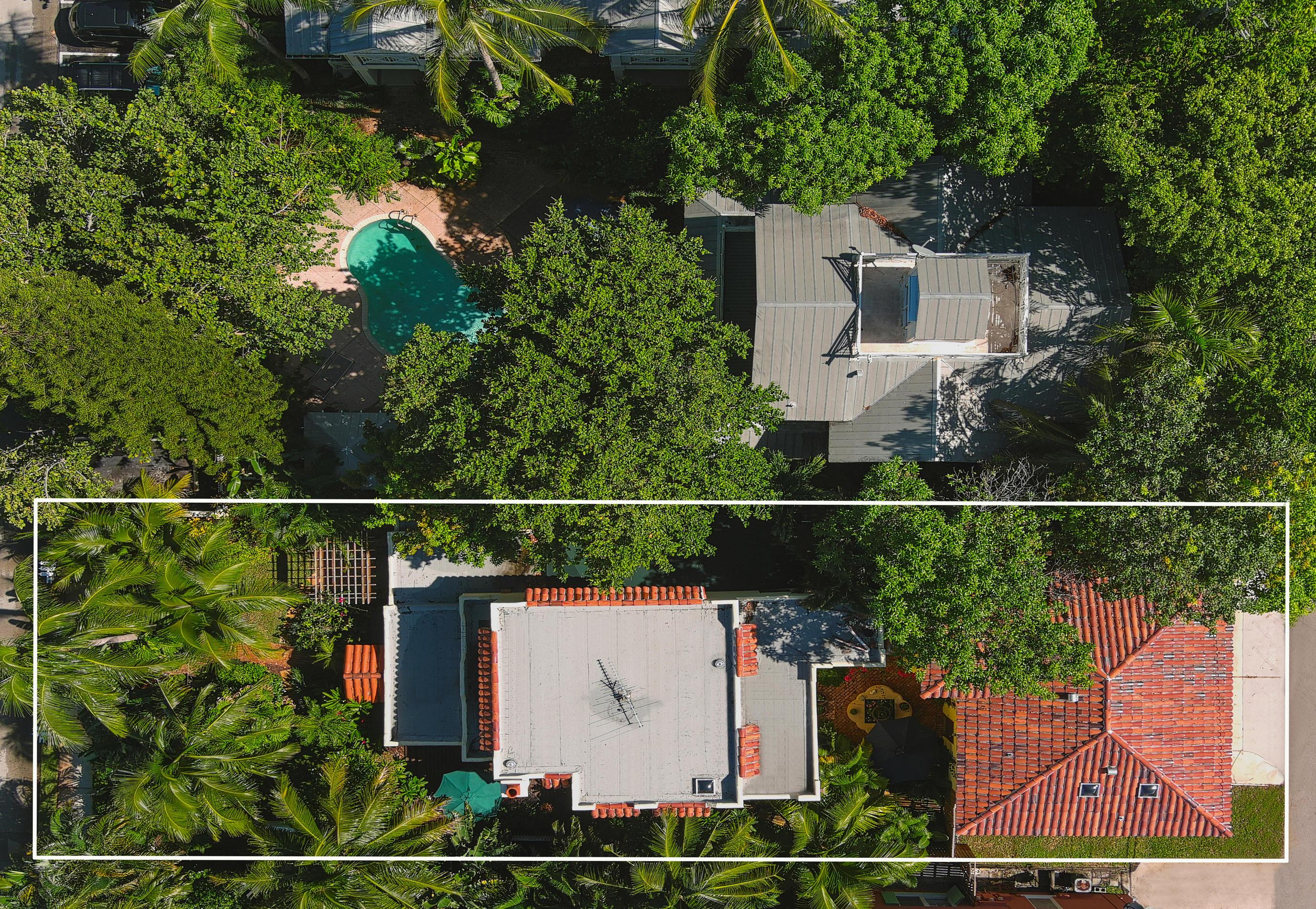 106 SE 7th Avenue 1 Delray Beach, FL 33483 photo 4