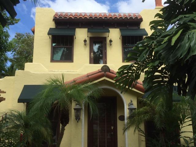 106 SE 7th Avenue 1 Delray Beach, FL 33483 photo 6