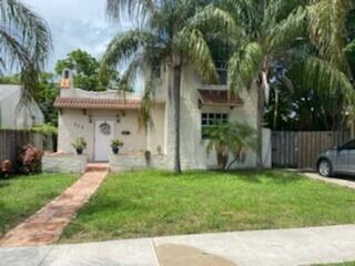 439  Lytle Street  For Sale 10732042, FL