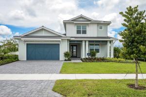 9112 Crestview Circle, Palm Beach Gardens, FL 33412