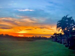 902 Mahogany Place, Palm Beach Gardens, FL 33418