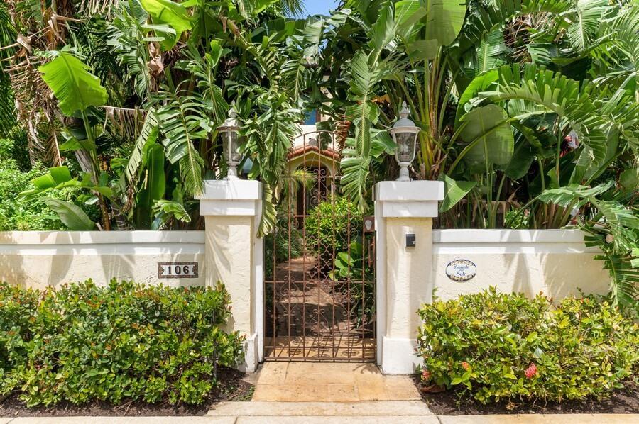 106 SE 7th Avenue 1 Delray Beach, FL 33483 photo 1