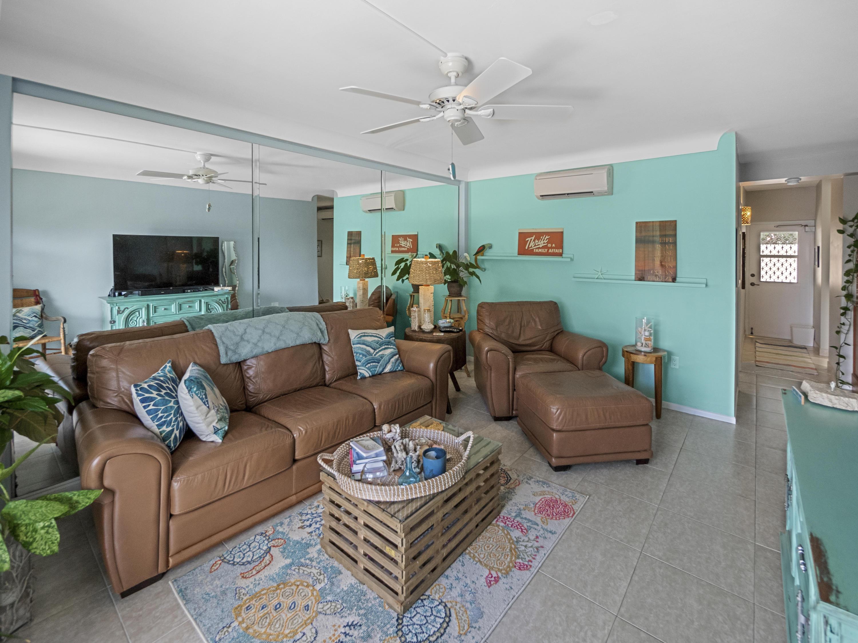 3030 S Ocean Boulevard 105