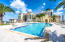 801 S Olive Avenue, 1109, West Palm Beach, FL 33401