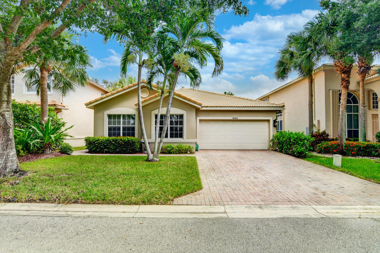 12453 Colony Preserve Drive Boynton Beach, FL 33436