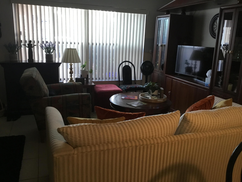 1304  White Pine Drive  For Sale 10732494, FL