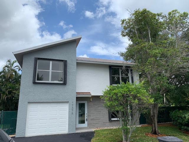 Home for sale in LOST VILLAS Jupiter Florida