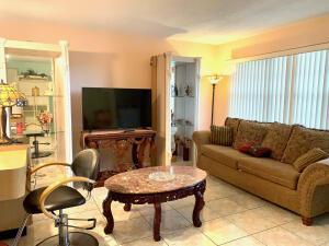 412 Southampton A, 412, West Palm Beach, FL 33417