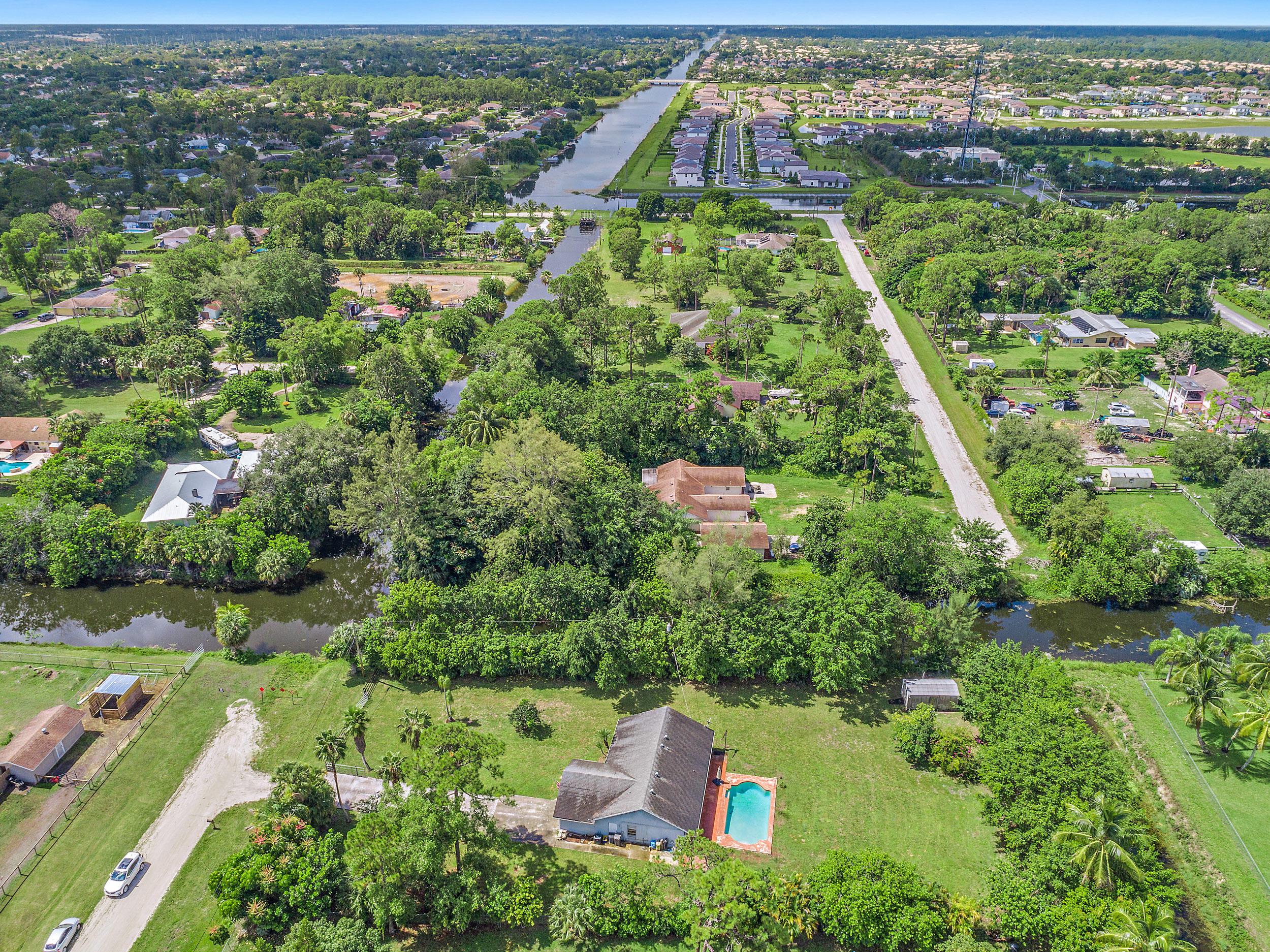 4210 120th Avenue The Acreage, FL 33411 photo 25