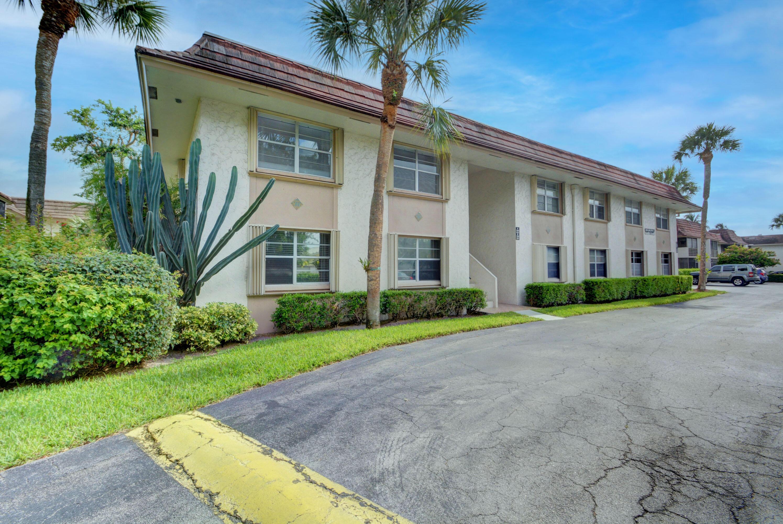 1024 NW 13th 251b Street 251b, Boca Raton, FL 33486