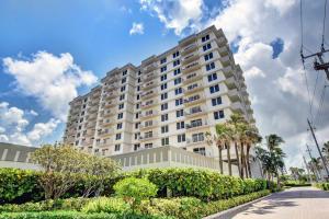 3301 S Ocean Boulevard, Ph-1002, Highland Beach, FL 33487