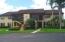 4695 Lucerne Lakes Boulevard, 203, Lake Worth, FL 33467