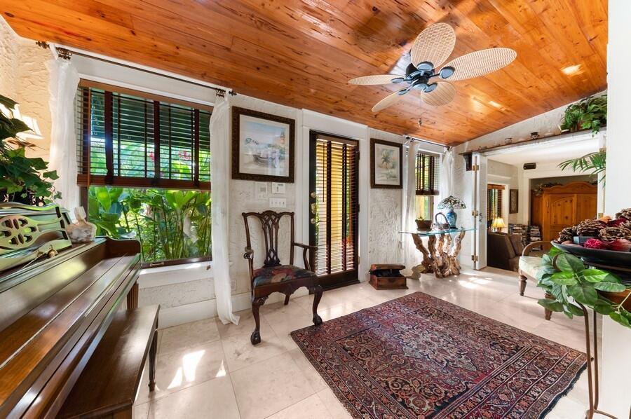 106 SE 7th Avenue 1 Delray Beach, FL 33483 photo 15
