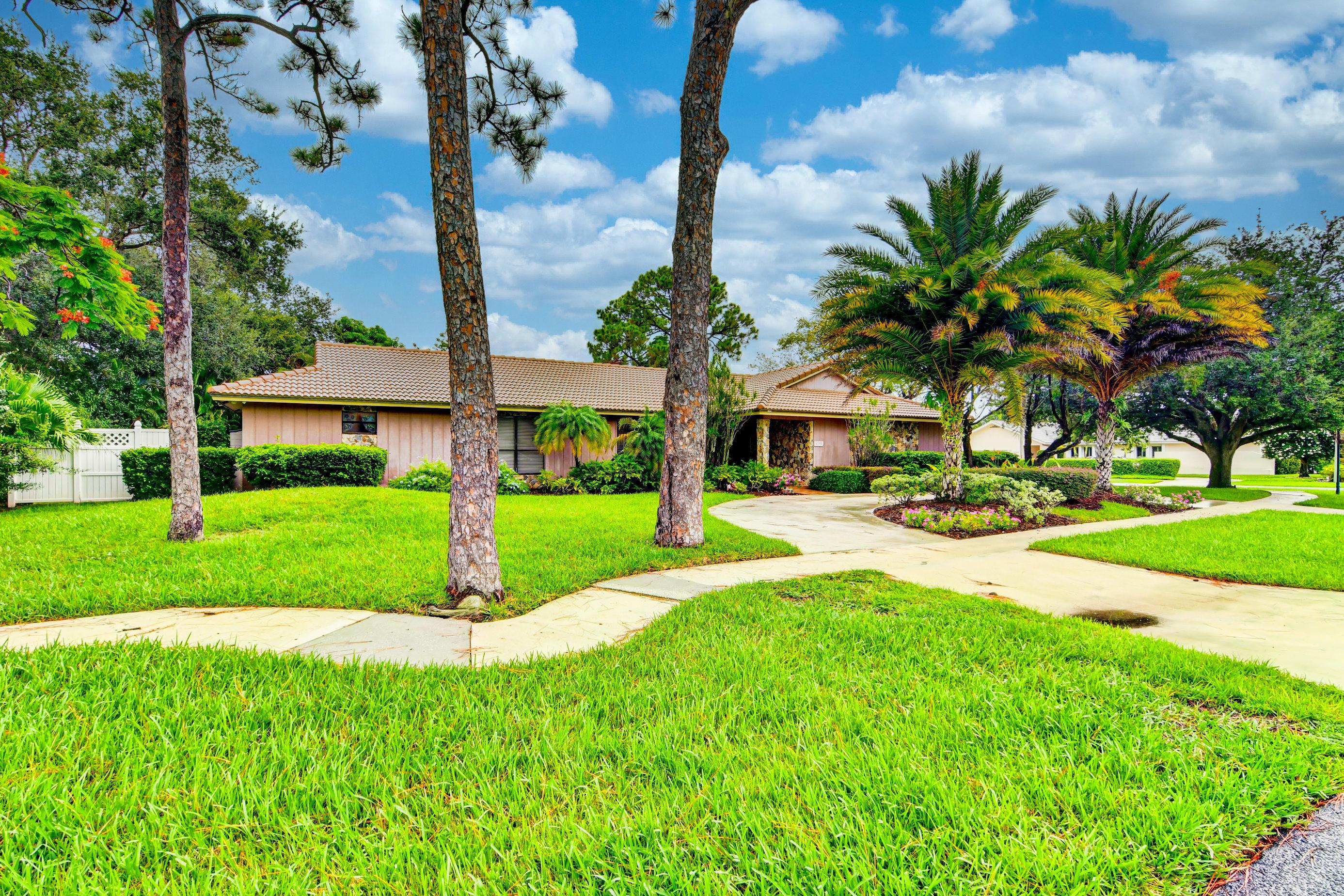 Photo of 6795 Giralda Circle, Boca Raton, FL 33433
