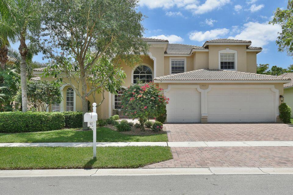 9610  Campi Drive  For Sale 10732576, FL