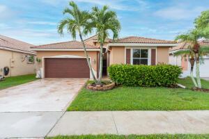 9530 Verona Lakes Boulevard, Boynton Beach, FL 33472