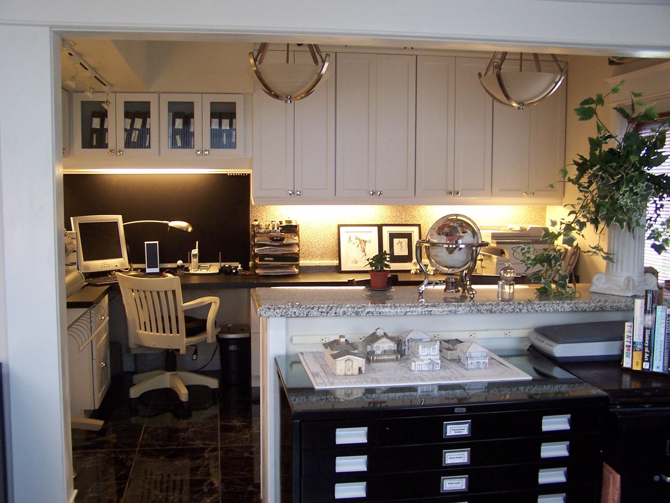 106 SE 7th Avenue 1 Delray Beach, FL 33483 photo 43