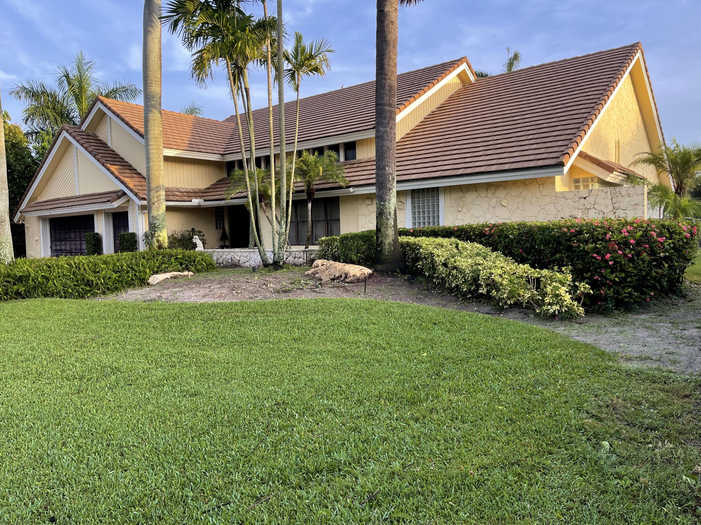 17604 Scarsdale Way  Boca Raton, FL 33496