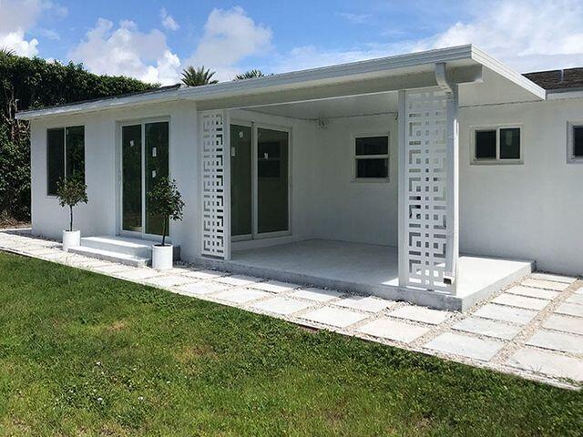 124 Gregory Place West Palm Beach, FL 33405 photo 22