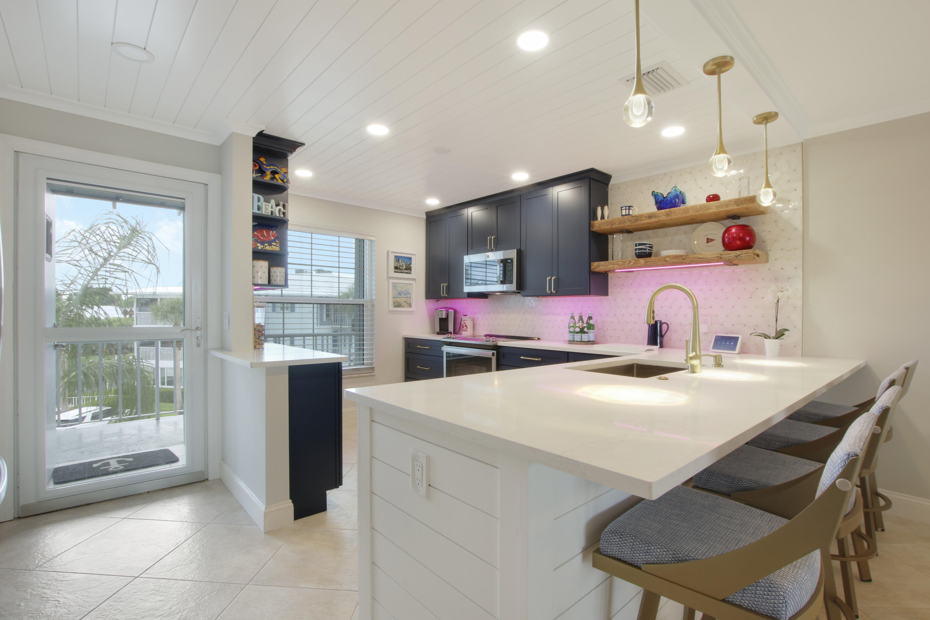 Home for sale in WINDJAMMER CONDO APARTMENTS THE Stuart Florida