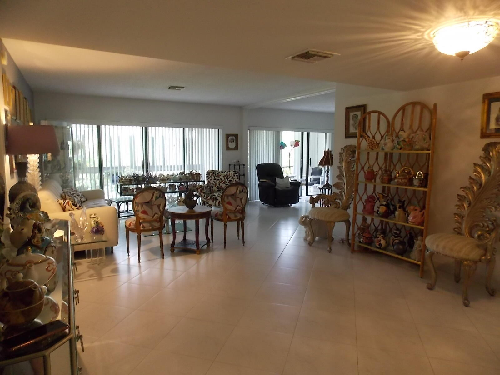 Home for sale in Lands Of The President West Palm Beach Florida