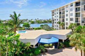 3545 S Ocean Boulevard, 416, South Palm Beach, FL 33480