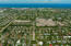 704 SW 25th Avenue, Boynton Beach, FL 33435