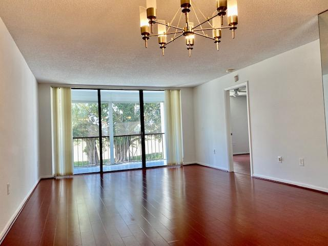 4801 Esedra 205 Court #205 - 33467 - FL - Lake Worth