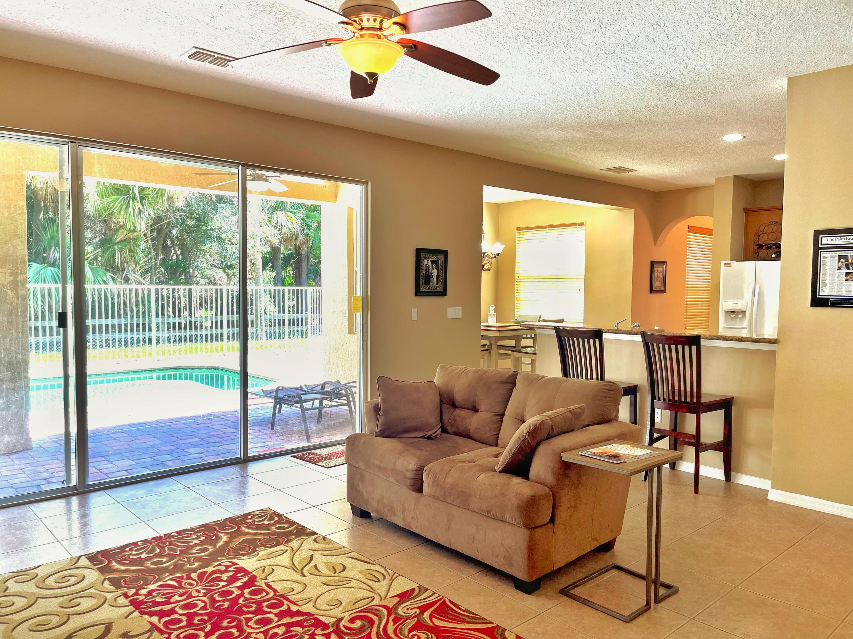 8641 Palisades Lake Drive West Palm Beach, FL 33411 photo 31
