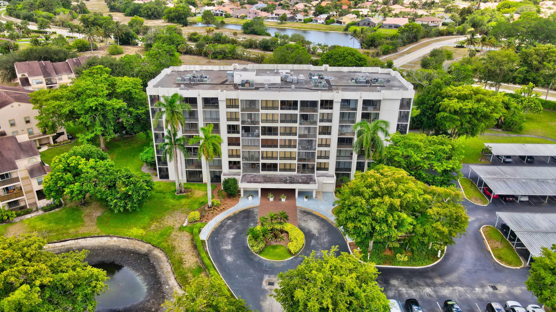 Home for sale in WELLESLEY PARK CONDO Boca Raton Florida