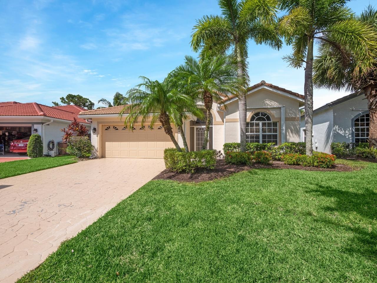 7181 SE Magellan Lane, Stuart, FL 34997