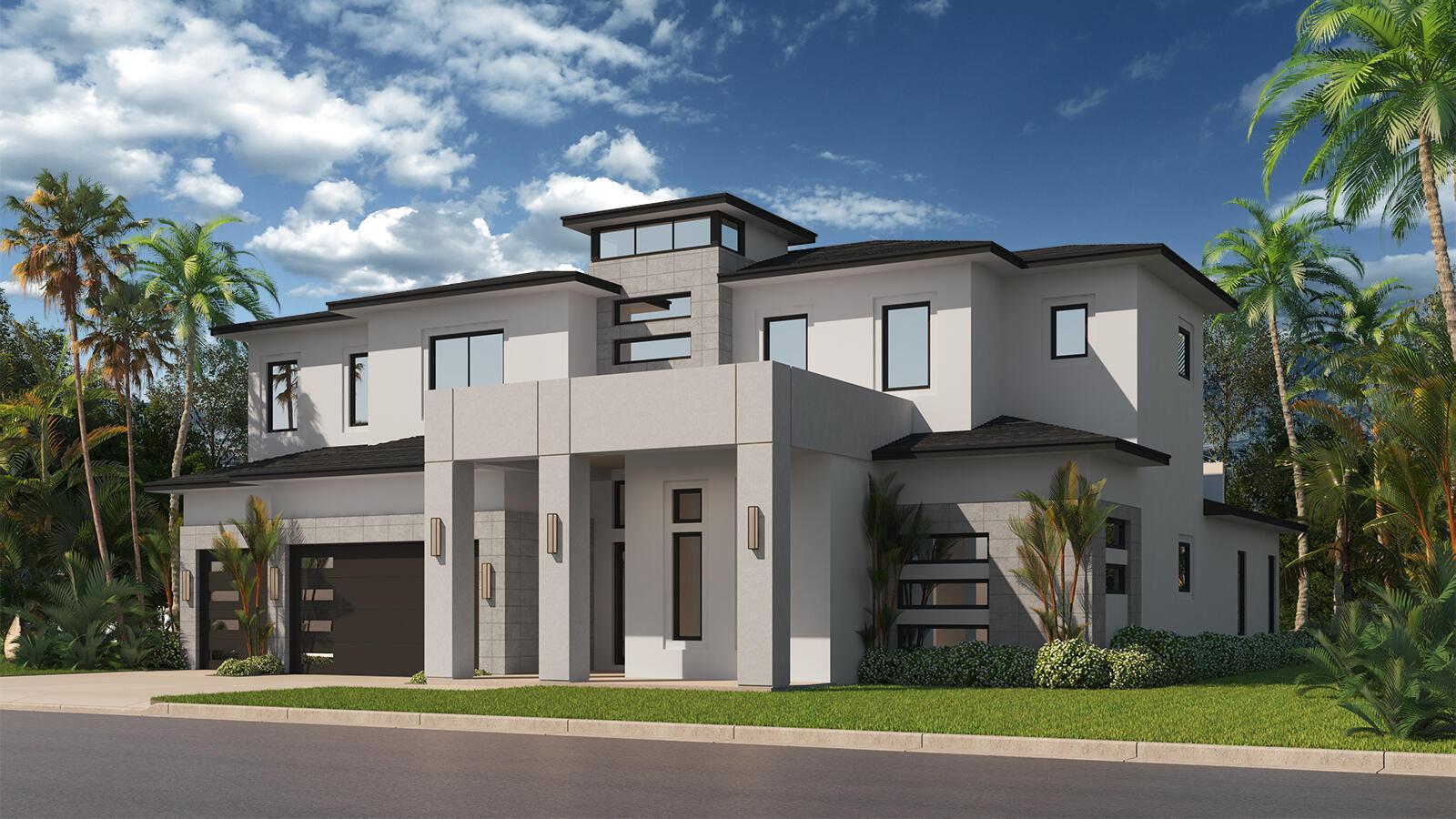 1099 NE 2nd Terrace  For Sale 10732876, FL