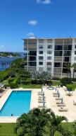 3545 S Ocean 509 Boulevard, 509, South Palm Beach, FL 33480