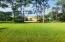 4402 SW Bimini Circle N, Palm City, FL 34990