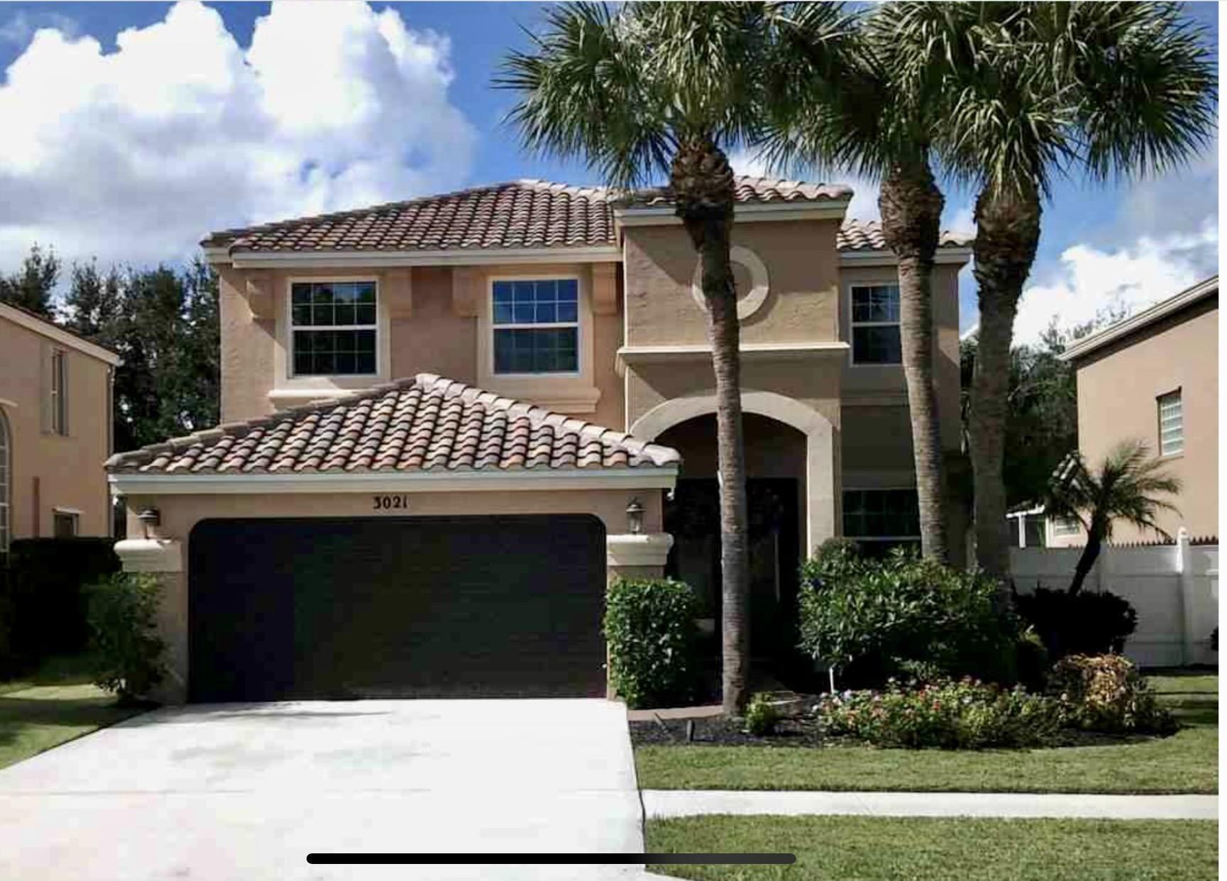 3021  Rockville Lane  For Sale 10732715, FL