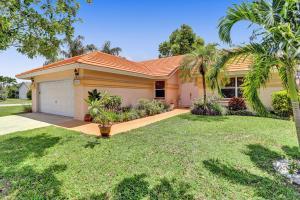 9423 Nursery Lane, Boynton Beach, FL 33437