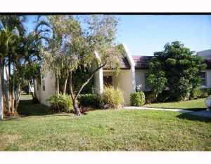 119  Lake Susan Drive  For Sale 10732764, FL