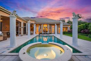 7954 Fairway Lane, West Palm Beach, FL 33412
