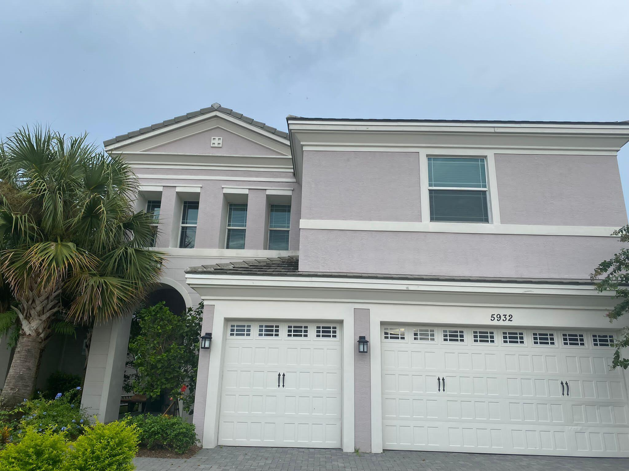 5932  Buttonbush Drive  For Sale 10732766, FL
