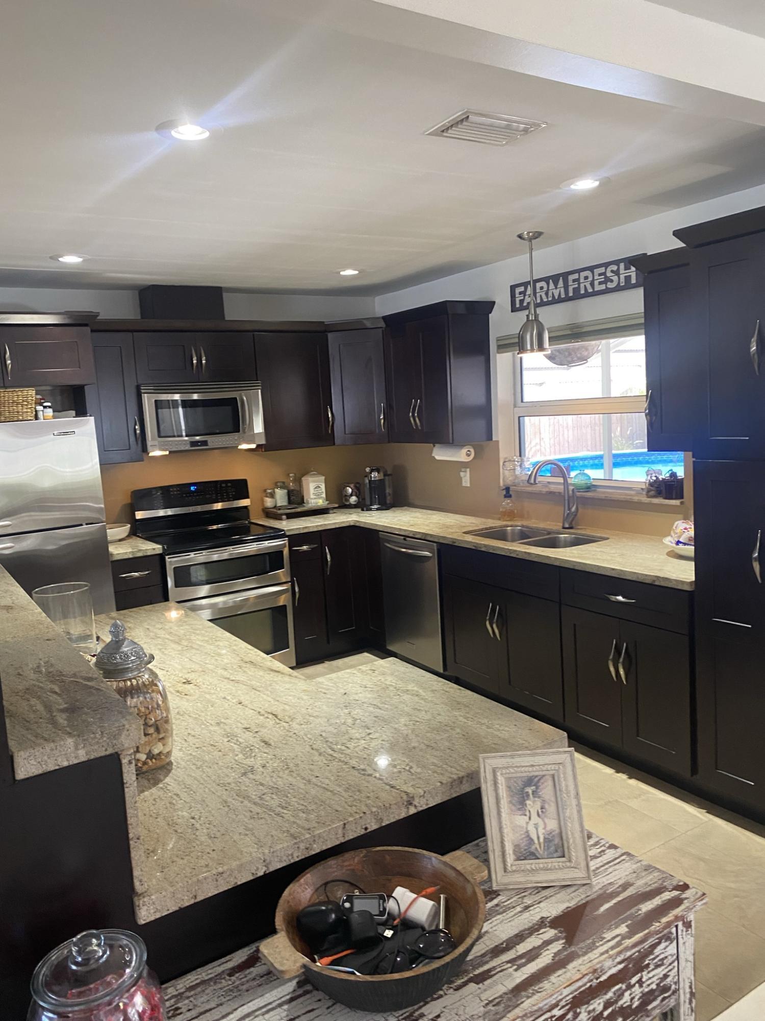 Home for sale in SHOREWOOD Deerfield Beach Florida