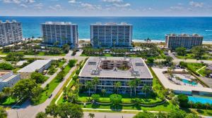 1401 S Ocean Boulevard, 1030, Boca Raton, FL 33432