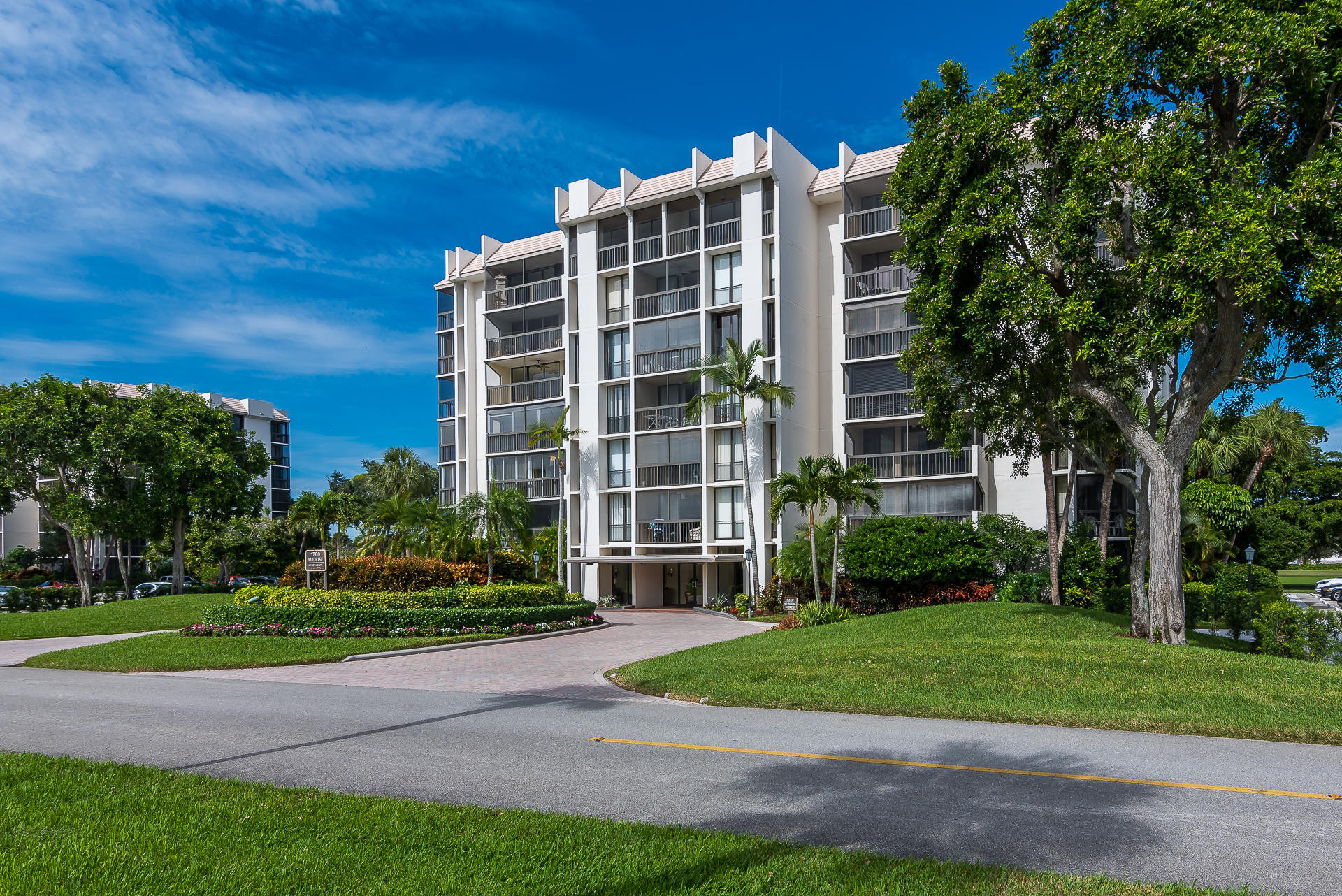 1746 Bridgewood Drive 1746, Boca Raton, FL 33434