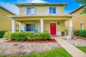461 W Branch Street, Lantana, FL 33462