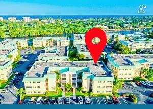 29 Colonial Club Drive, 204, Boynton Beach, FL 33435