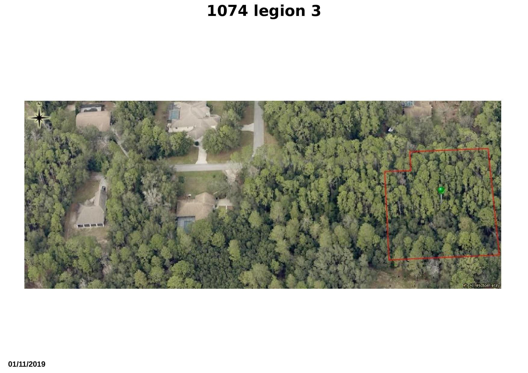 1074 legion 3