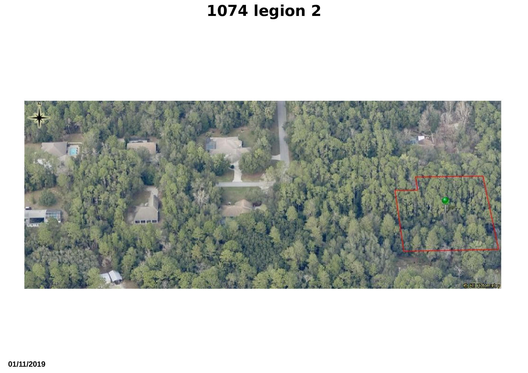 1074 legion 2