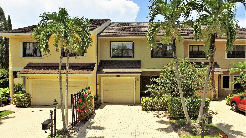 Home for sale in BROOK HAVEN OF BOCA RATON Boca Raton Florida