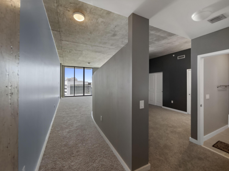 300 S Australian Avenue 1114